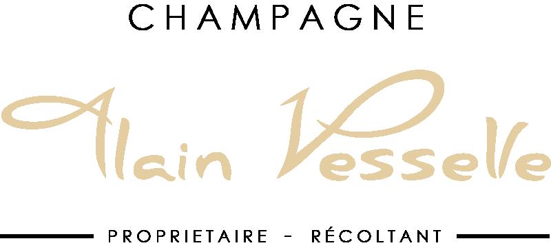 Maison de Champagne Alain Vesselle